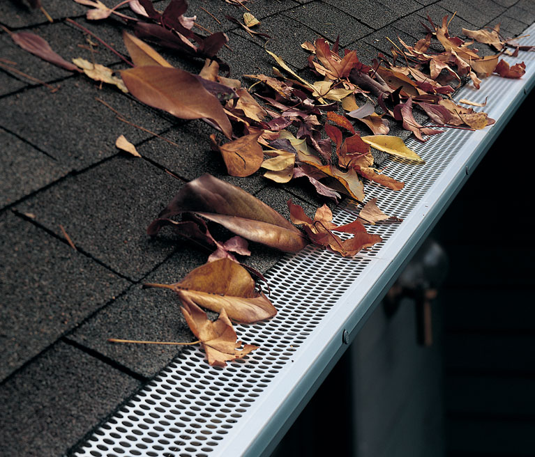 Sweers 174 Gutter Products Lb Plastics