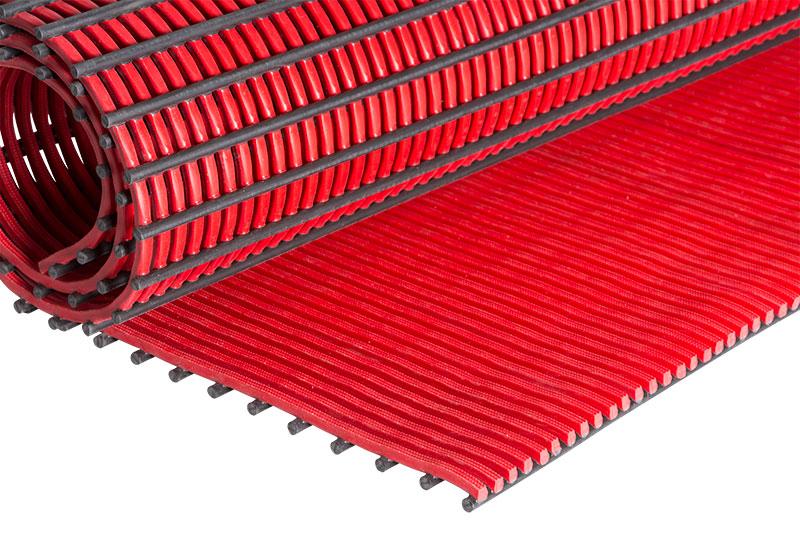 twisted products trading grande palms lauhala co x matting mat